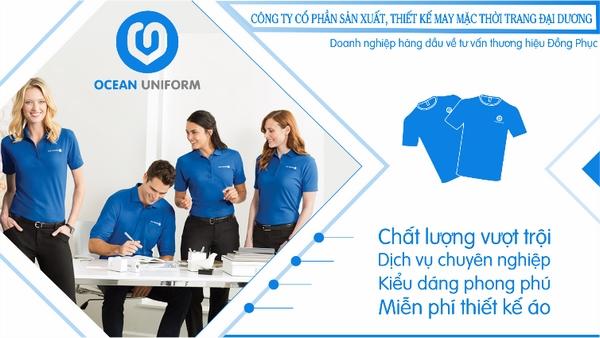 áo thun đoàn thanh niên 2 Xưởng sỉ lẻ áo thun đoàn thanh niên cộc tay số lượng lớn rẻ đẹp nhất Việt Nam
